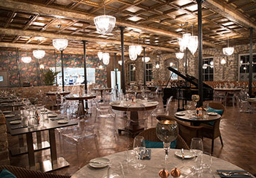 Holmes Mill Wedding Venue Restaurant Amp Hotel In