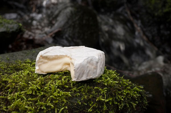 Butler's Farmhouse Cheeses